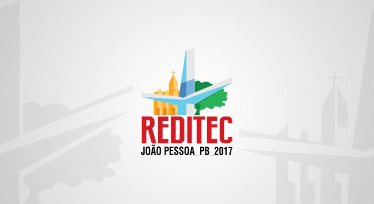 IFSC é destaque na Reditec 2017